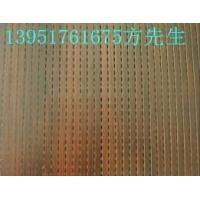 南京木质吸音板厂家 木质吸音板哪里卖 木质吸音板价格 吸音板