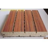 南京木质吸音板价格 常州木质吸音板厂家 马鞍山木质吸音板