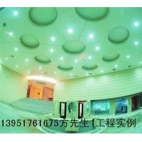 南京软膜天花厂家 洗浴天花 拉蓬吊顶 软膜龙骨 透光膜 造型