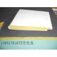 南京玻纤板厂家淮安玻纤板哪里卖盐城玻纤吸音板吊顶白色吸音板