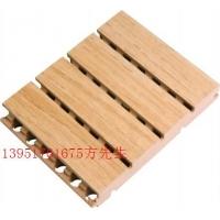 无锡木质吸音板厂家滁州木质吸音板哪里卖槽木吸音板