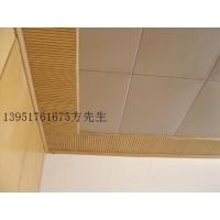 南京布艺软包吸音板厂家布艺软包、硬包吸音板布艺软包吸音板厂家