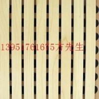 无锡木质吸音板滁州木质吸音板镇江木质吸音板木质吸音板价格