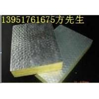 南京玻纤板厂家滁州玻纤板扬州玻纤板吊顶工艺墙面玻纤板