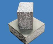 轻质墙板厂家南京复合墙板哪里卖 轻质墙板价格
