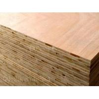 山东胶合板厂临沂细木工板