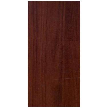 花云石纤瓷板(花云石76319)