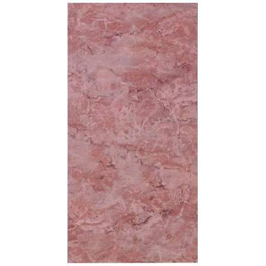 花云石纤瓷板(花云石76314)