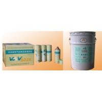 SD-27環保型精密電子儀器清洗劑(康普克林)