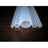 FEP/F46涂料管 亚大尼龙管 UV专用涂料管 防爆涂料管
