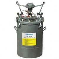 台湾宝丽RT-20A自动搅拌压力罐 自动搅拌压力桶