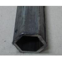 湖南方矩管,莱芜无缝方矩管,方矩管,扇形管,D型管