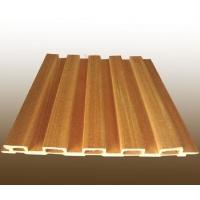 159生态木吸音板