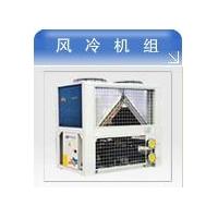 商用、民用中央空调设备销售及空调安装