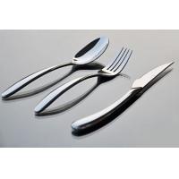 不锈钢刀叉报价 牛排刀叉供应 西餐刀叉图片