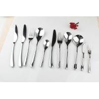 不锈钢餐具 西餐刀叉餐具