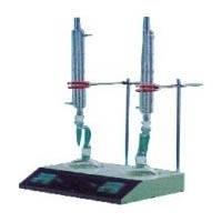 沥青含水量测定仪(鹏宇)