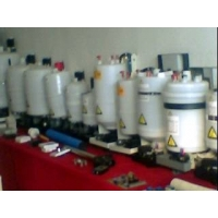 OEM系列电极式加湿器