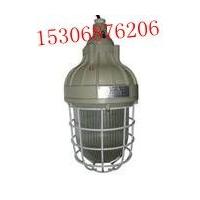 专业供应防爆节能灯|BAD81防爆紧凑型节能灯