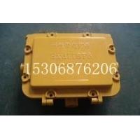 BAZ51防爆镇流器|西安优质防爆镇流器