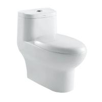 福建智能马桶 首选【龙尔洁具】清洗、加热、杀菌