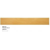 亞創美譽地板-強化復合地板-MF6103