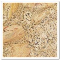 耐适佳—软木地板系列—黑水韵