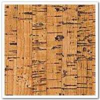 耐适佳—软木地板系列—竹节纹