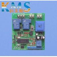 電動門無線控制器,伸縮門控制器,自動門控制器