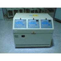 模具恒温机/模具油加热器/模具水加热器