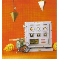 胶带输送机综合保护装置