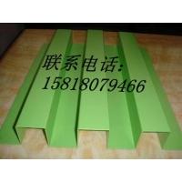 铝单板价格,氟碳铝单板