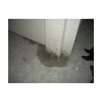 地下室高压注浆堵漏