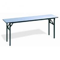廣東會議桌椅,廣東折疊會議桌,廣東折疊會議臺架,廣東折疊臺.