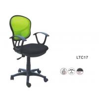 广州办公椅,办公椅,广州珠江办公椅招经销