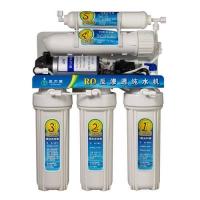 标准型纯水机