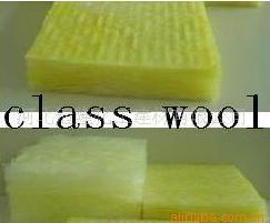 现货供应玻璃棉空调板