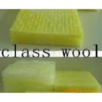 鋼結構專用玻璃棉卷氈