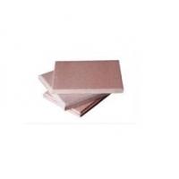 布艺(软包)吸音板-北京阳光装饰吸音板有限公司