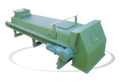 力普斯称重给料机,矿用给煤机,电子皮带秤,传感器