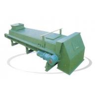 力普斯称重给料机、矿用给煤机、电子皮带秤、传感器