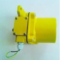 江苏供应60-12C速度传感器 速度传感器 称重传感器