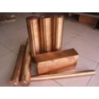 c5100磷铜棒,江西c5210磷铜棒,武汉c5191磷铜棒