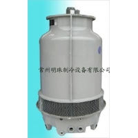 供应制冷设备-冷库设备-制冷配件 常州明珠制冷设备