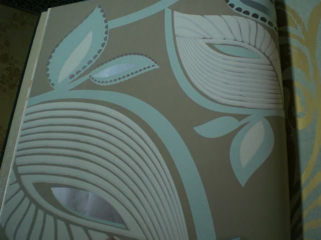 美国约克   壁纸   批发价格欢迎到店挑选地址:北京市丰台区玉泉营居然之家5-025宝丽费尔德壁纸.