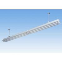 大量供应T8铝合金光带支架、铝线槽灯带.013590944088