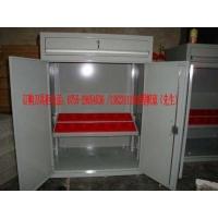 刀具柜,创富新源BT40刀具柜