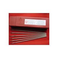 822钴基堆焊焊条