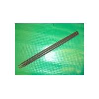 10crmoAl钢焊条 海03焊条 H03焊条