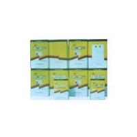 东莞定位黄胶,供应水性黄胶,油性黄胶